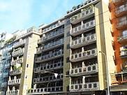 Appartamento 65 cod. 875992